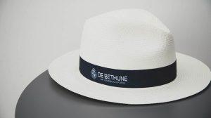 WorldTempus – Win a panama hat thanks to De Bethune