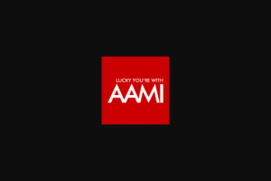 AAMI – Is Only Open to Individuals Who (prize valued at $25,000)
