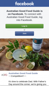 Australian Good Food Guide – Win a Guided Rainforest Tour for Two Along With a Brookie's Gin Tasting at Cape Byron Distillery (prize valued at $70)