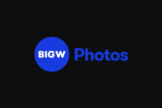 Big W & FujiFilm – Submit your Cutest Baby or Toddler Photo & – Win a Cash Prize of $6000. (prize valued at $12,000)
