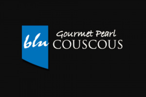 Blu Couscous – Win a Dinner Cooked By Australia's Favourite French Chef Gabriel Gate (prize valued at $5,000)