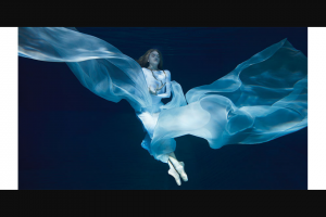 Community News – Win One of 10 Double Passes to See Giselle at His Majesty's Theatre
