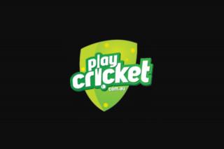 Cricket Australia – Win a Trip to The Ashes