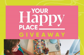 Eckersley's Art & Craft – Win Family Passes to The Royal Adelaide Show (prize valued at $300)