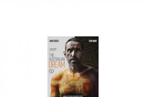 Film Focus – to The Australian Dream