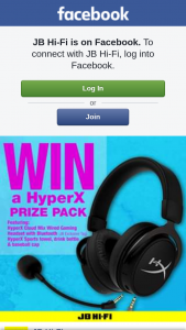 JB HiFi – Win 1/5 Double Passes to See The Nightingale