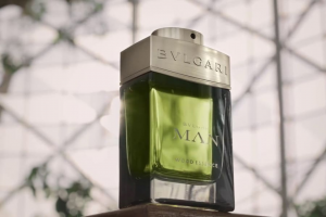 Man of Many – Win a Bottle of Bvlgari Man Wood Neroli Valued at $150 (prize valued at $150)