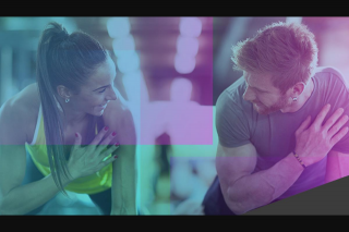 Nova 93.7 – Win a 6 Month Anytime Fitness Membership for Yourself and a Friend (prize valued at $1,216)