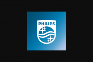 Philips – Win One (1) Prize Each In The Promotion