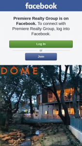 Premiere Realty Group – Win an Amazing Prize of a $100 Dôme Byford Gift Voucher