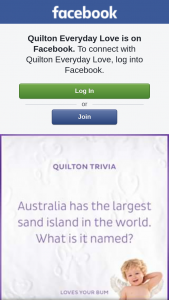 Quilton Everyday Love – Win a $50 Voucher and Some Super Soft Quilton Rolls