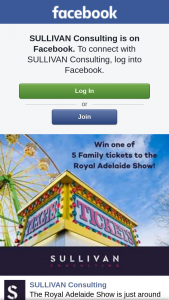 Royal Adelaide Show – 5 Family Tickets Valued at $59 Each (prize valued at $59)