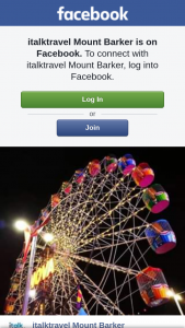 Royal Adelaide Show – Win a Royal Adelaide Family Show Pass