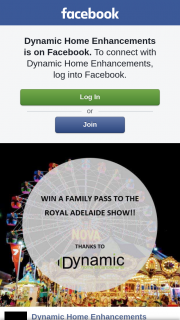 Royal Adelaide Show – Win Your Family a Day Pass