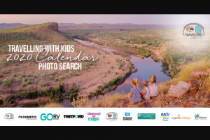Travelling with Kids – Win a Double Pass to The Nightingale (prize valued at $959)