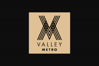 Valley Metro Spend & – Win a $500 Cash Prize (prize valued at $500)
