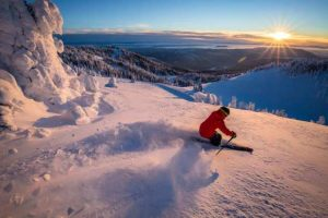 SnowsBest – MySnow Japan – Win a ski holiday for 2 to Japan
