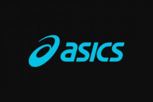 ASICS Australia – Win 1/3 Asics $300 Packs (prize valued at $900)