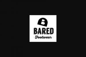 Bared Shoes – 10 Pairs of Shoes