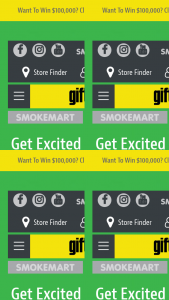 GifTBox – Win $100000 Purchase Today Before Stock Runs Out (prize valued at $200,000)