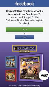 HarperCollins Children's Books – Win a Book Pack Featuring All Three Books In The Series