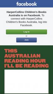 HarperCollins Children's Books – Win a Children's Book Pack Valued at $100