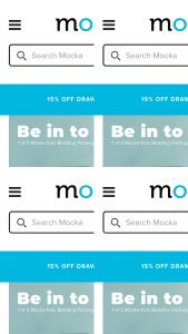 Mocka Australia – Win One of Three Mocka Kids Bedding Packages