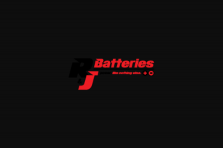 RJ Batteries – Win a Us Battery Powered Golf Cart (prize valued at $10,400)