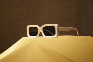 Russh magazine – Five Pairs of Bailey Nelson Televisioni Sunglasses
