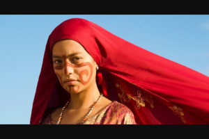 Screen Realm – Win One of Five Double Passes to See Birds of Passage In Cinemas…