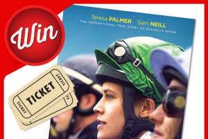 Stack Magazine – Win The Melbourne Cup In 2015.