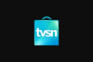 TVSN Stanley Rogers – Win a Double Pass for 2 Adults to Enjoy One of Sydney Cooking School's Fabulous Interactive and Delicious Cooking Classes (prize valued at $280)