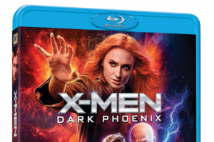 "Ziff Davis – Win 50"" 4k Ultra Hd Tv Xbox One X The Entire X-Men Film Collection [closes 10am] (prize valued at $1,864)"