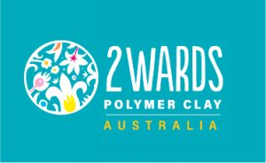 2Wards Polymer Clay – Win a Polyfast