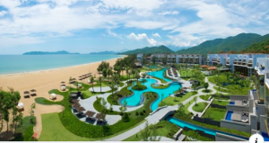 7travel – Better Homes and Gardens – Win a trip for 2 to Vietnam