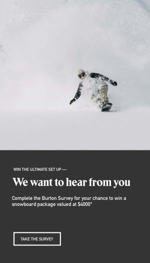 Burton Australia – Win a snowboard prize package valued at $4,000.jpg