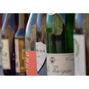 Carboot Wines – Win a year's worth of wine