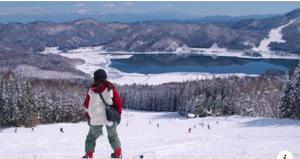 G'day Japan – Win 1 of 2 Hotel vouchers for Hotel Metropolitan Nagano