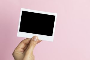 Pedestrian – Win 1 of 2 Retro Polaroid Cameras