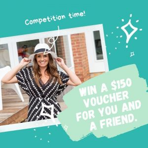 Planet Shoes Australia – Win a voucher for yourself and a friend