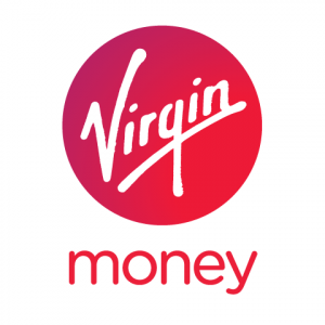 Virgin Money Australia – Win a $1,000 pre-paid Visa gift card