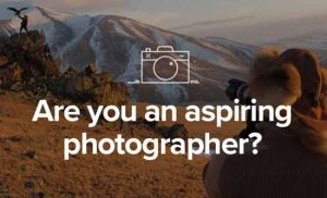 World Nomads – Win a travel photography trip to Mongolia