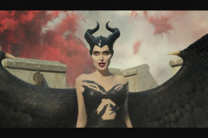 Australian Radio Network 4KQ – Win a Double Pass to Maleficent