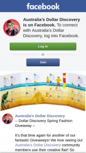 Australia's Dollar Discovery – Win a Great Aussie Coin Hunt Folder to Display Your 26 Alphabet Coins (coins Not Included).