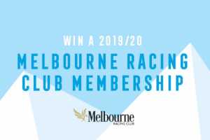 3AW – Win Two Mrc Memberships Valued at $399 Each (prize valued at $399)