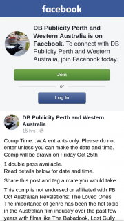 DB Publicity Perth & Western Australia – Win 1 of 5 Family Passes to Melbourne Museum Romp and Stomp