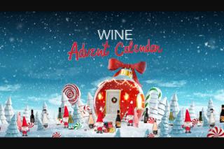 De Bortoli Wine – Win a Wine Advent (prize valued at $695)