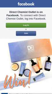 Direct Chemist Outlet – Win a Db Cosmetics Bath & Body Pack – simply Tell Us In 25 Words Or Less 'why You Choose Cruelty-Free and Certified Vegan Products From Db Cosmetics'
