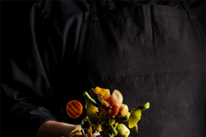 Female – Win One of 5 X for The Love of Cooking Tickets In Sydney