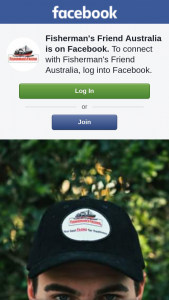 Fisherman's Friend Australia – Win One of The Fisherman's Friend Cord Cap V2 Snap a Pic With Your Favourite Fisherman's Friend Flavour and Comment